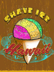 5080-Shave-Ice-Hawaii