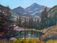 5081-Sierra-View