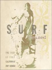 5083-Surf-Crazed