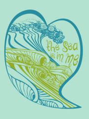 5084-The-Sea-is-in-Me