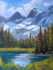 5085-Twin-Peaks