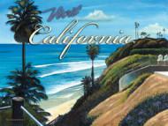 5086-visit-California