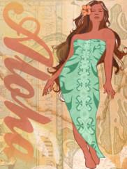5088-Wahine-Aloha