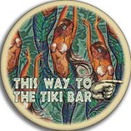 5098-Tiki-Bar
