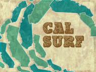 5099-Cal-Surf
