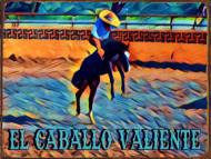 EG1003-El-Caballo-Valiente