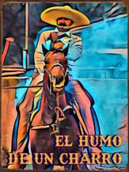 EG1006-El-Humo-de-un-Charro