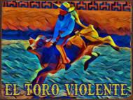 EG1007-El-Toro-Violente