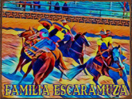 EG1008-Familia-Escaramuza