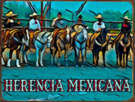 EG1010-Herencia-Mexicana