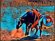 EG1013-La-Caida-de-Un-Charro