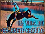 EG1015-La-Vida-de-un-Jinete-Charro