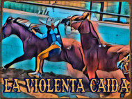 EG1017-La-Violenta-Caida-