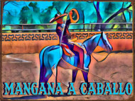 EG1018-Mangana-a-Caballo-