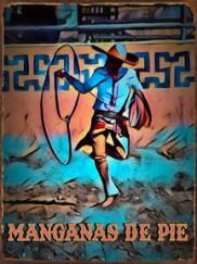 EG1019-Manganas-de-Pie-