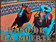 EG1022-Paso-de-la-Muerte-