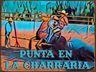 EG1023-Punta-en-la-Charraria-