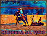 EG1024-Redonda-de-Toro-